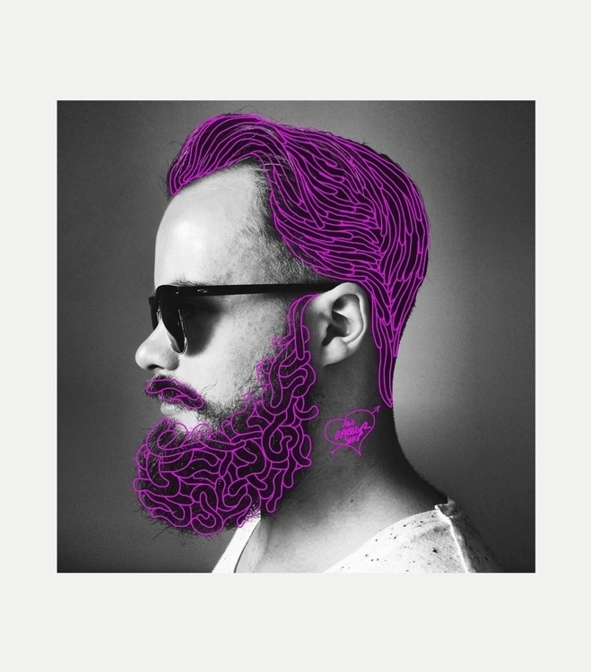 will-clarke-bearded-remix-retina-4.jpg