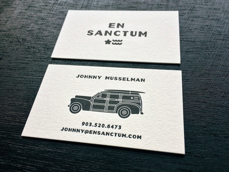 EnSanctum_businesscards1.jpg