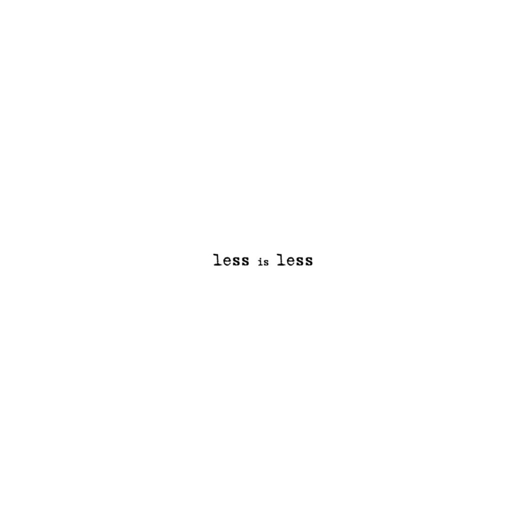 160315-less-is-less.png