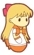 sailor venus small.png