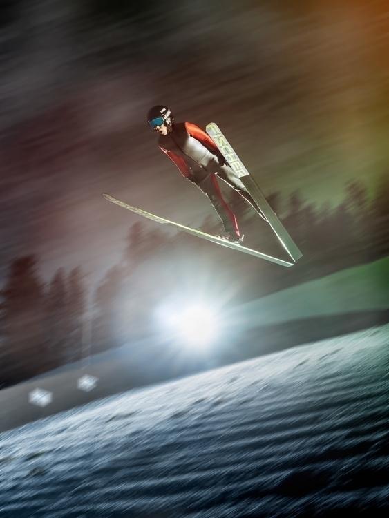 160302_Ski_Jumping_Final_v2.jpg