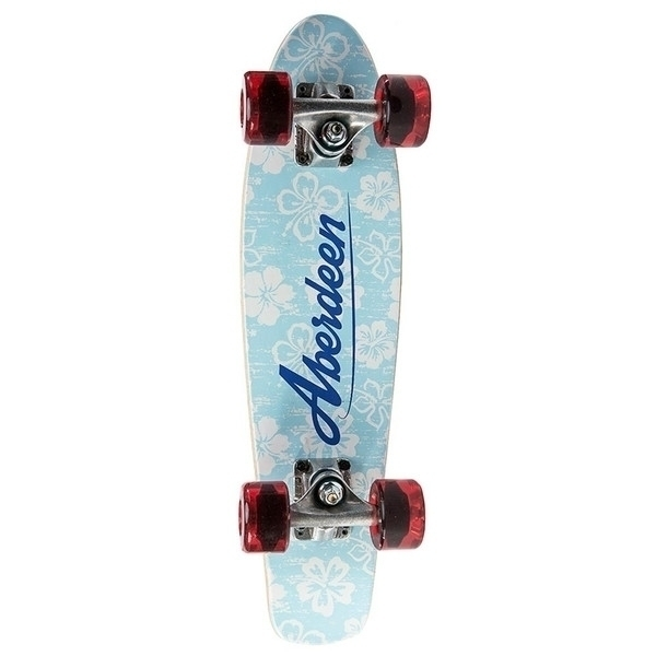 aberdeen-skateboards---Hawaiian-Dream_grande.jpg