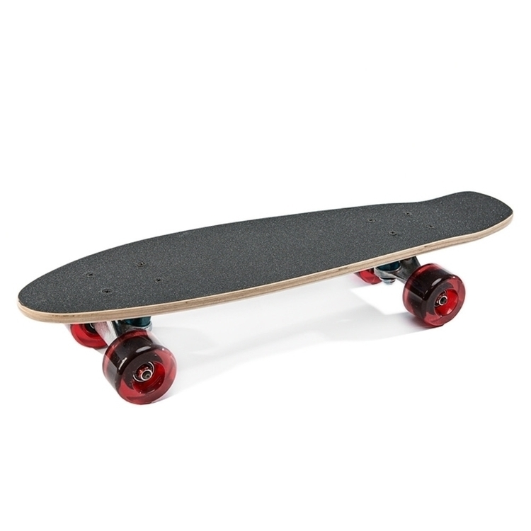 aberdeen-skateboards---Hawaiian-Dream-deck_624f9b6a-e6d1-48fb-a29a-feecffbd65a3.jpg