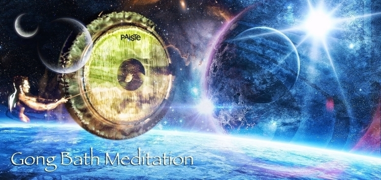 Gong Bath Meditation.jpg