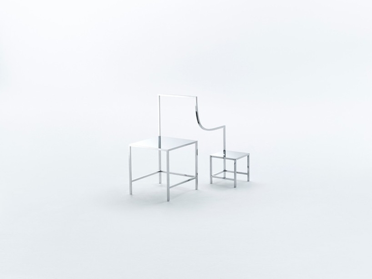 50_manga_chairs04_kenichi_soneharadesignboom-818x614.jpg