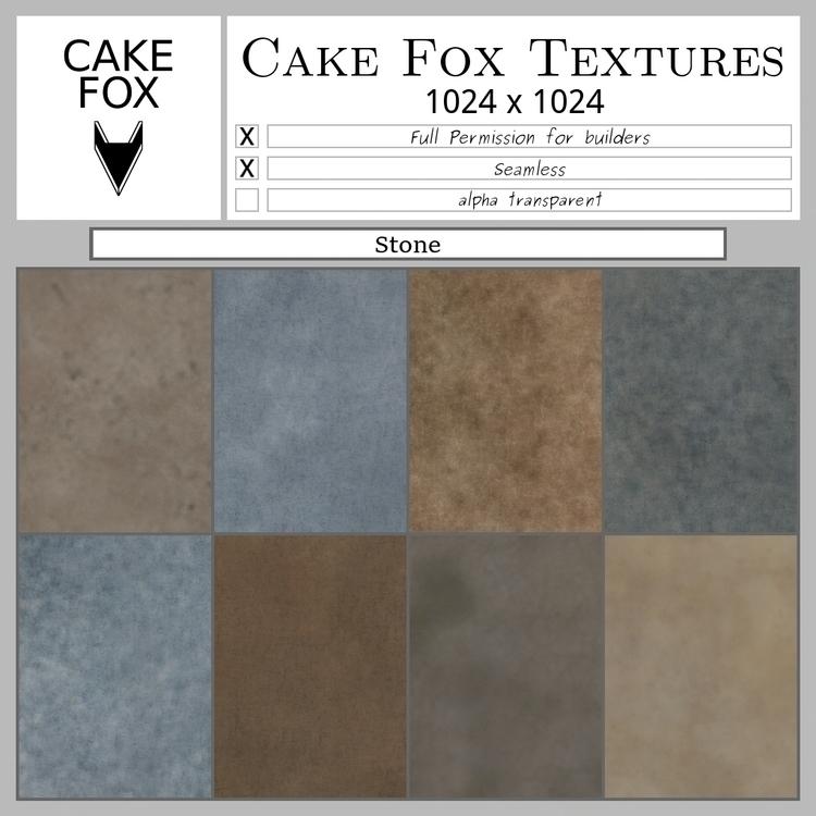 Cake Fox Textures Stone.jpg