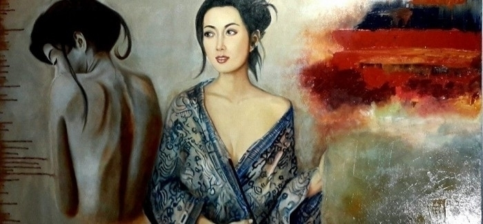 portrait-of-a-woman-nicole-art-by-khristina-reed-manansala-700x325.jpg