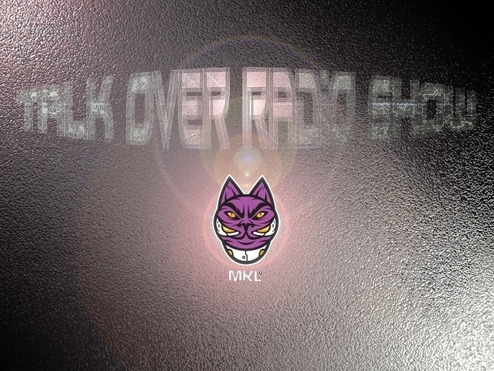 Talk-Over-Banner-9-(720px).jpg