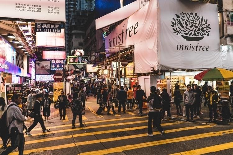Hong Kong Day One-25.jpg