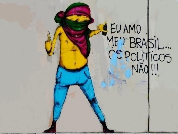 saopaulo-graffiti-sao-carlos-do-pinhal-07.jpg