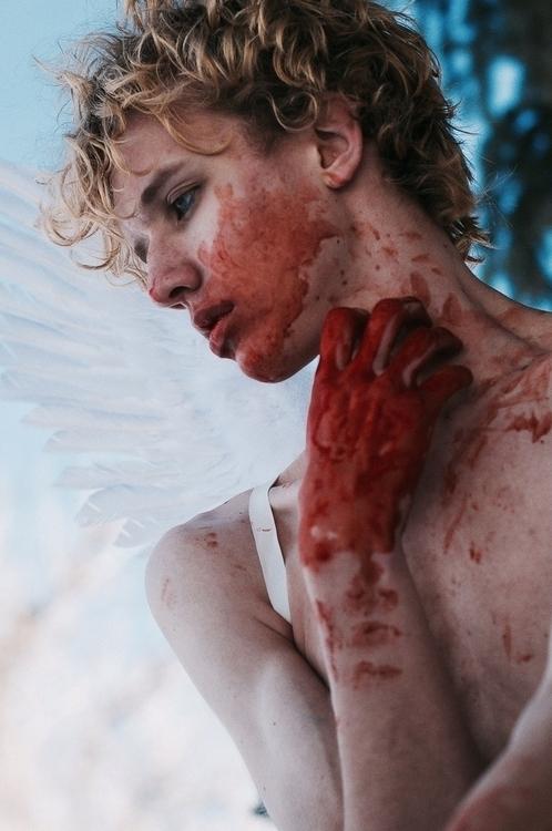 Alexandra Davin (ig a.d.fotography) - Robbie Pash (ig robbiepash).jpeg