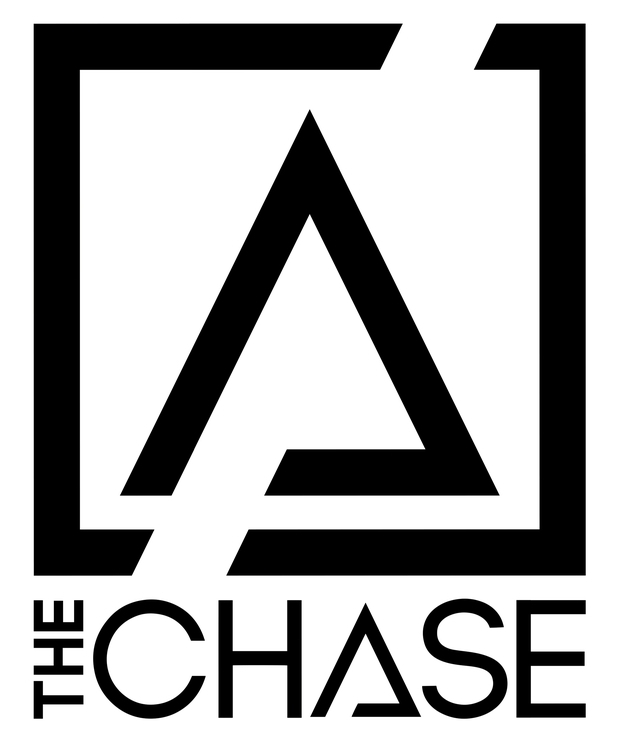 TheChase-2016Logo-Group.jpg