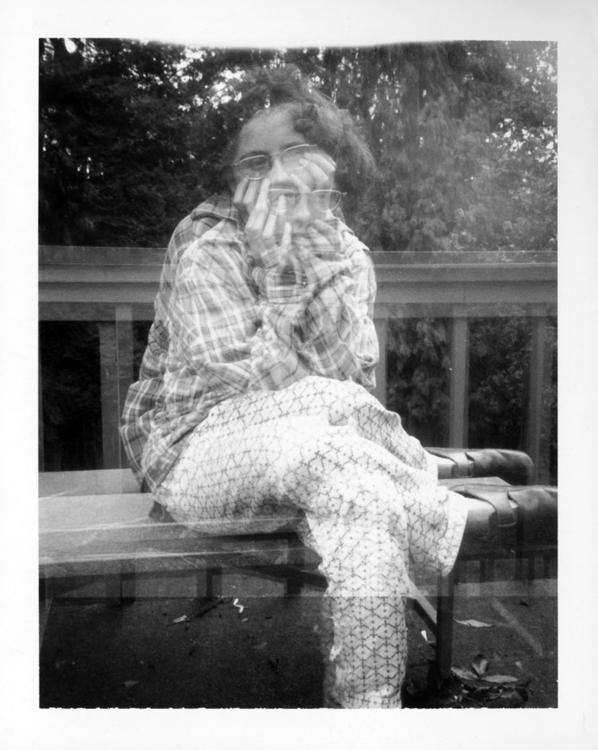 polaroid-004 b.jpg