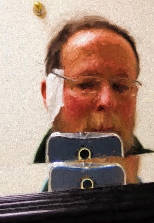 Van Gogh takes a bathroom selfie-3006 x 4364-IMG_20160316_092210511-143-3.jpg