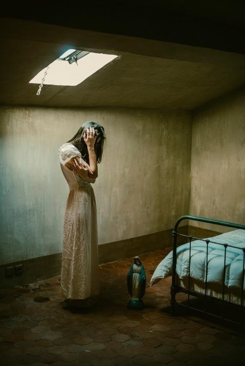 Jade Sayers (ig jadelousayers) - self-portrait - Deep Despair.jpg