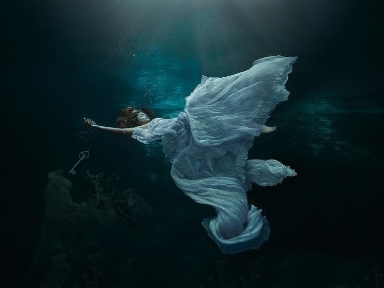Lucie Drlikova Photography (ig luciedrlikova) - Cristina Zenato - dsg hdpc props by phg - Leaving All the Secrets.jpg