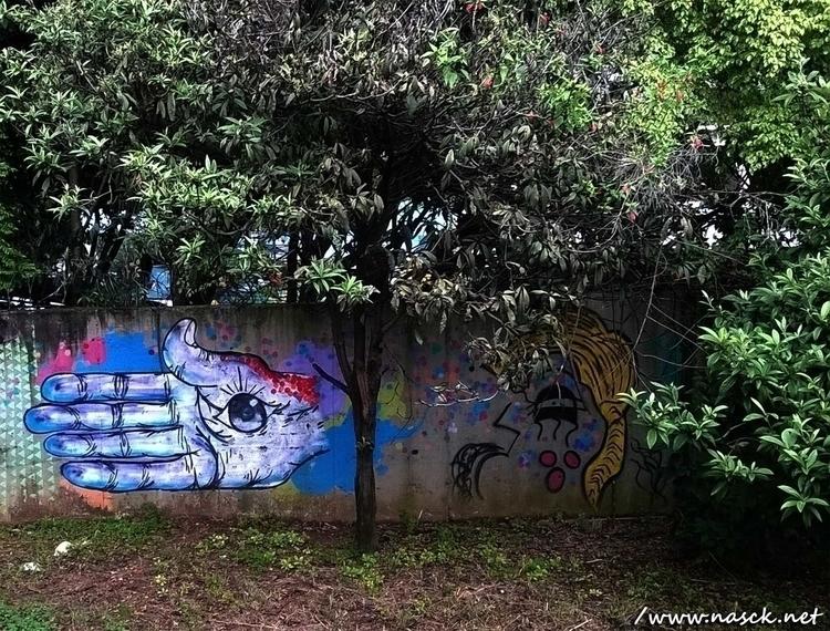 Grafite---Estação-da-SPTM-Presidente-Altino---SP.jpg