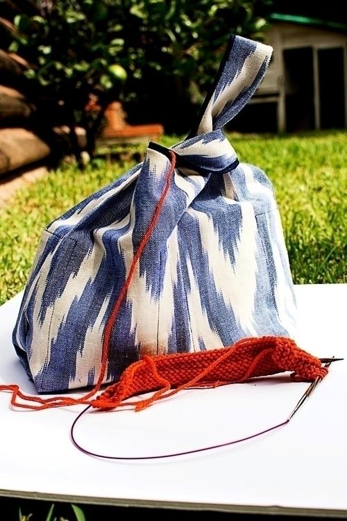 Bag + Knitting.jpg