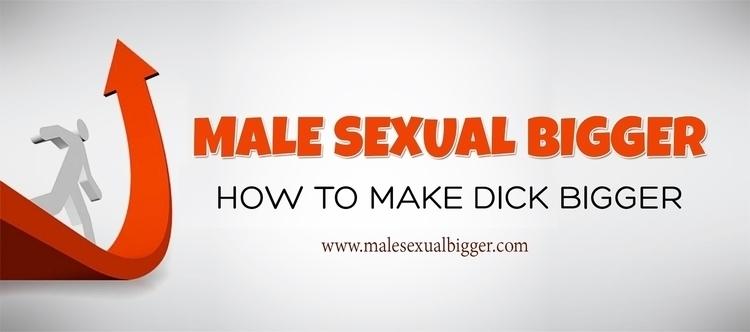 How to Make Dick Bigger.jpg