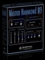 masterhammondb3box_thumb
