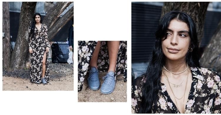 shoes_qolvjc.jpg