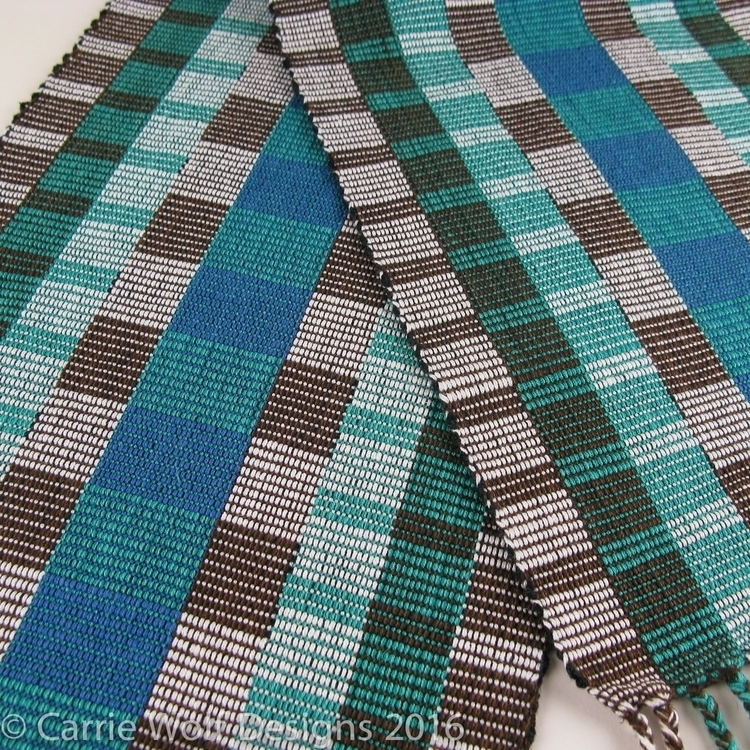 CarrieWolf-designs-hand-woven-rep-weave-table-runner-blue-green-brown-white-7877.jpg
