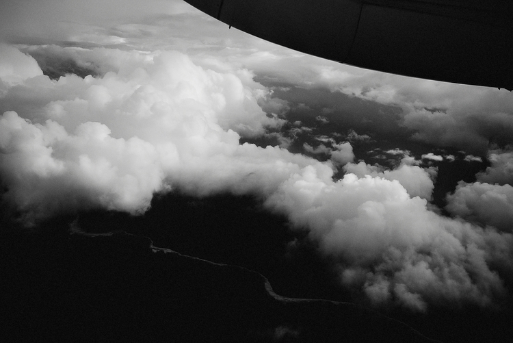 hipster-travel-photography-Europe-Portugal-Amsterdam-Film-Documentary_-Airplane-Clouds.jpg
