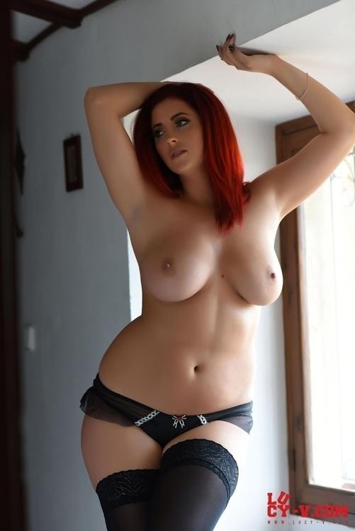 Lucy Vixen 12.jpg