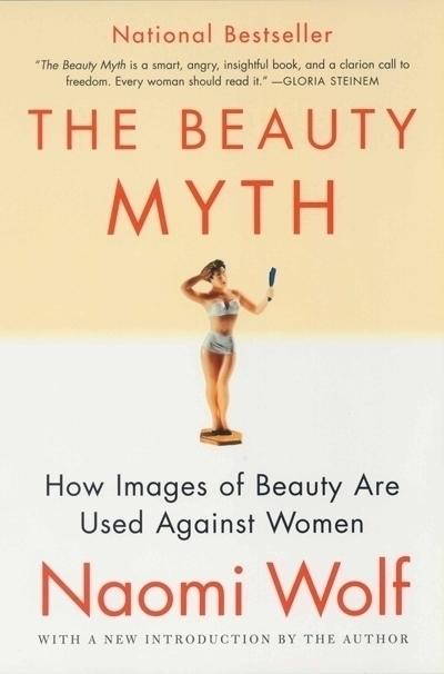 The Beauty Myth.jpg