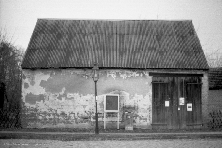 2016-03-22_Silent_Hill_Brandenburg_MinoltaXE-1_IlfordHP5_mid.jpg