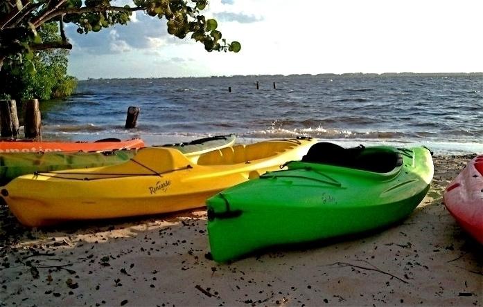 Kayaks with photo detailer.jpg
