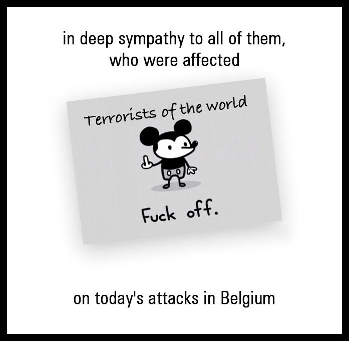 TerroristsFuckOff-2016-03-22-Ello-web.jpg