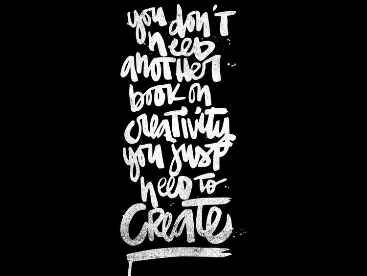 creativitybook.jpg