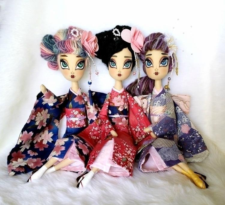 Geisha Girls.jpg
