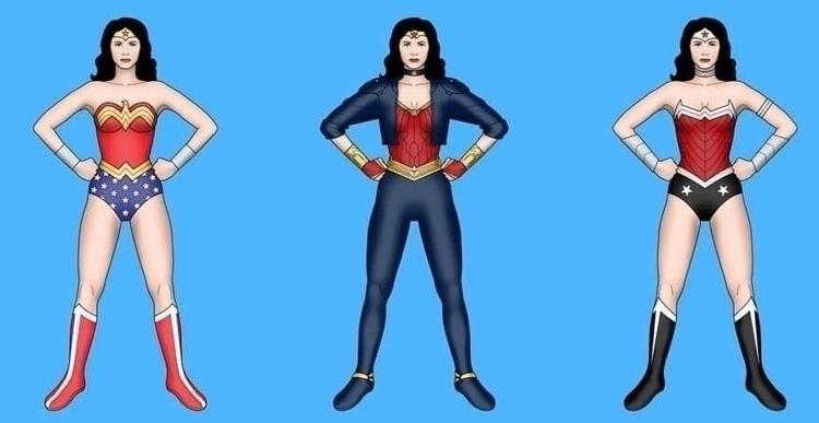 Wonder-Woman-Infographic2.jpg