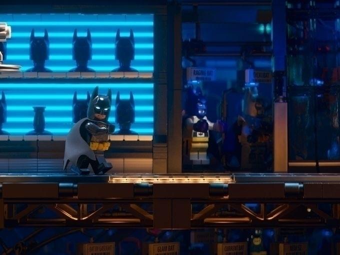 LegoBatmanMovieBatCave.jpg