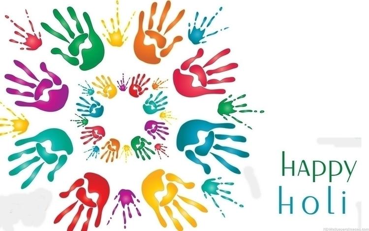 hands-of-colors-holi-celebration.jpg