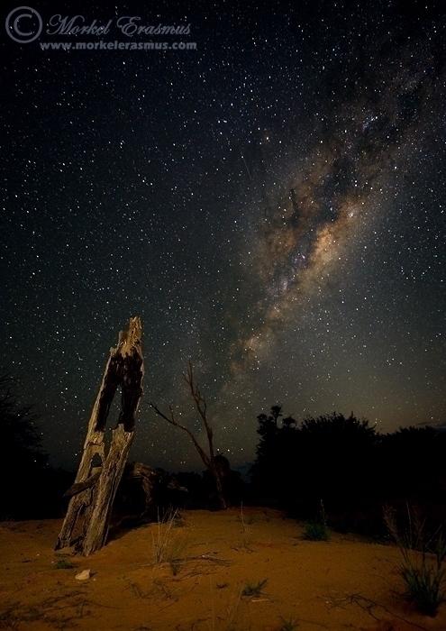 nossob_stars_1a_KTP_2012.jpg
