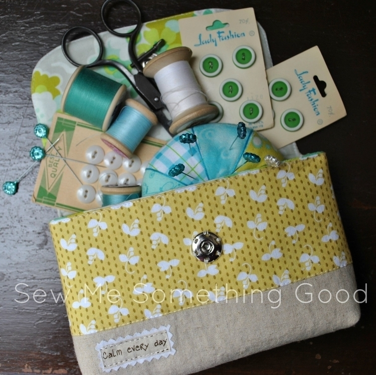 Mini Pouch with vintage notions.jpg