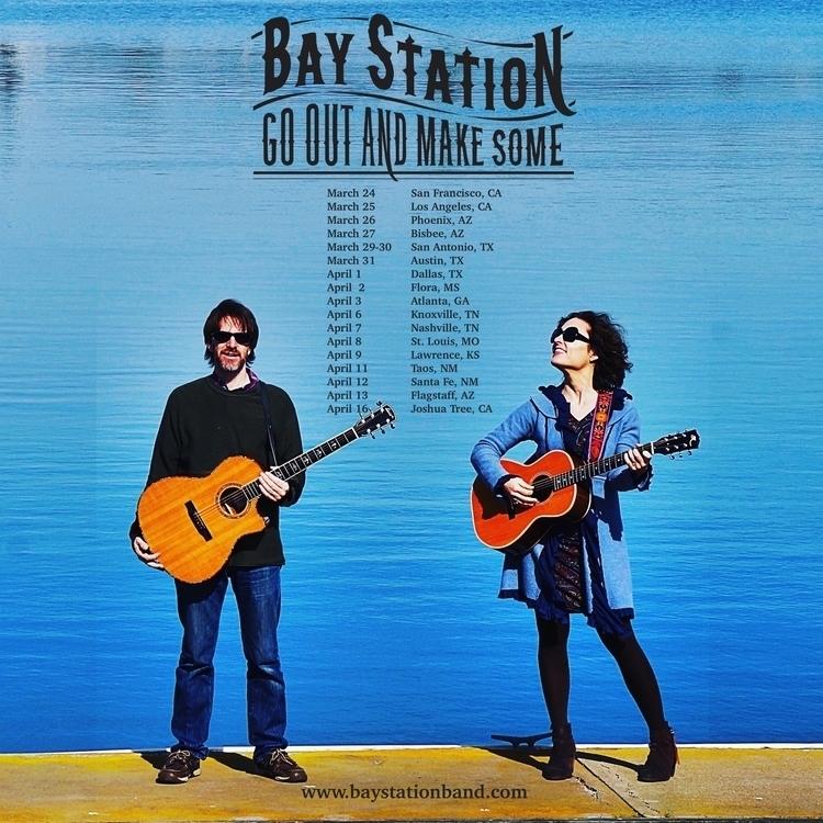 Bay Station Duo tour dates.jpg