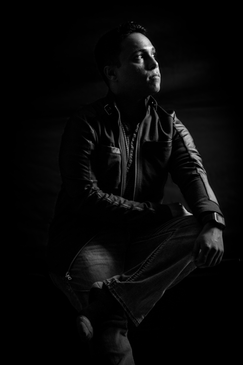 Adam Portrait.jpg