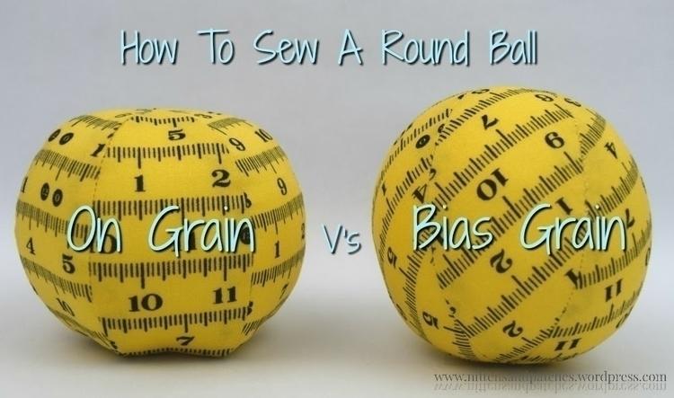 MPD-NP_4_Balls_How-to-sew-a-round-ball_On-grain-vs-bias-grain.jpg