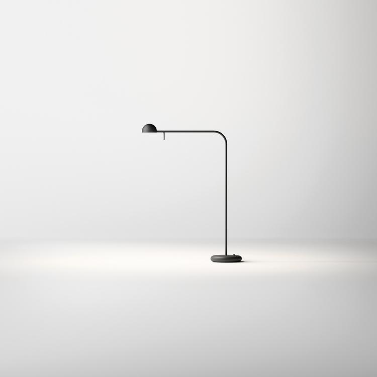 Pin-Iwasaki-Design-Studio-4b.jpg