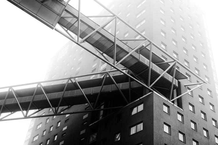 Wienerberg Structure bw.jpg