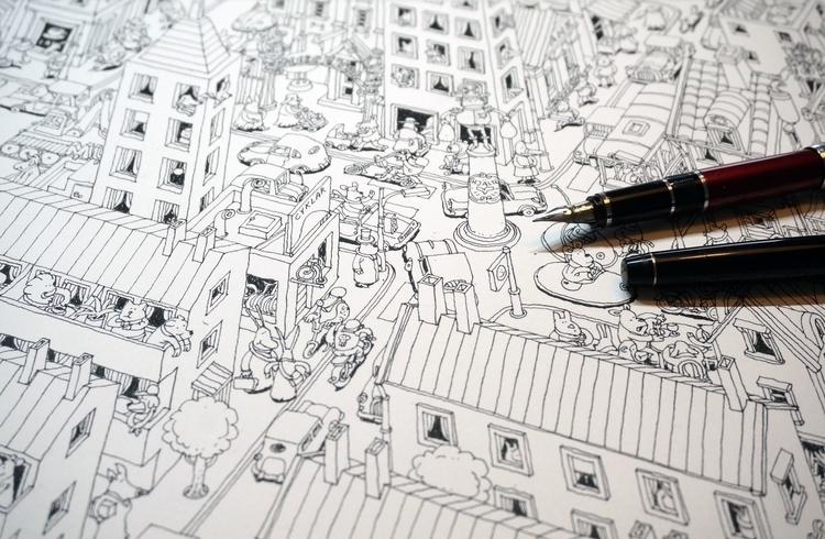 Cityplanning-101.jpg