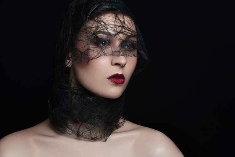 Marc Lamey Photography (ig marc_lamey) - Sabrina Dussart - h Anthony Mairesse.jpg