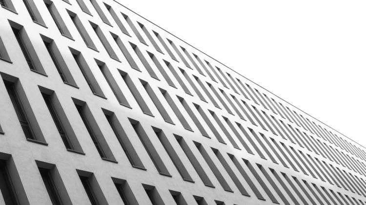 a hundred windows.jpg