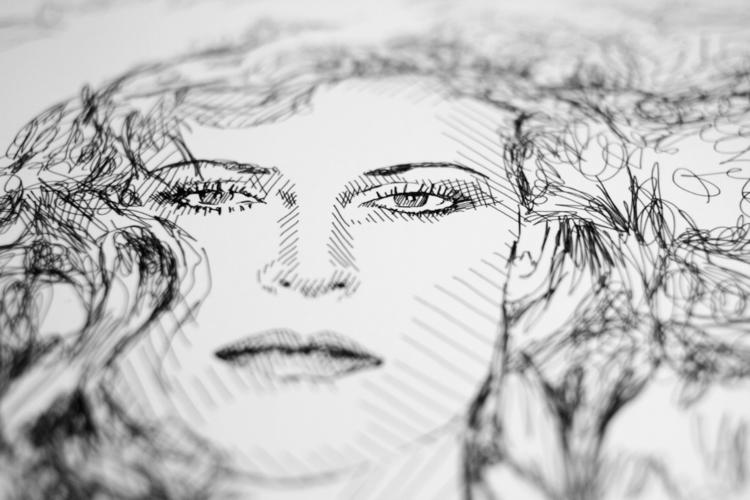 girly-lines-print-detail-v1.jpg