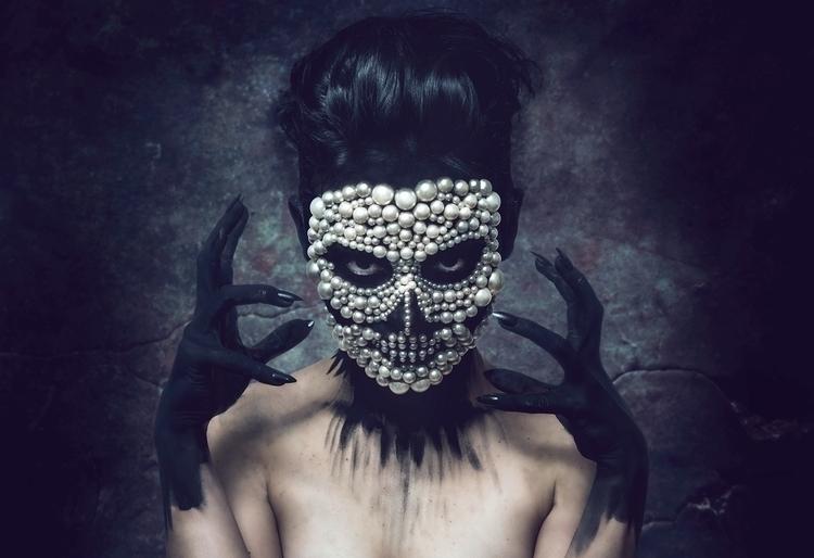 Lucas Dante Casatti (ig darksideofthezoom) - Geishas-MakeUp-Studio-芸者-167947106594334 (ig geishasmakeup) - rch Federico Menéndez (DarkEF.Photo ig federico306).jpg