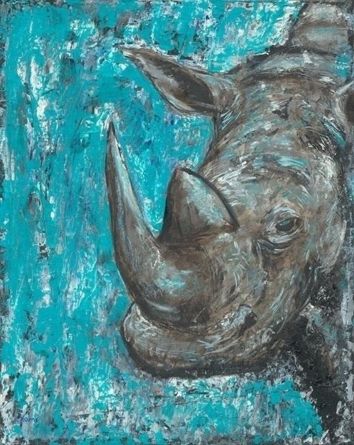 Rhino480.jpg